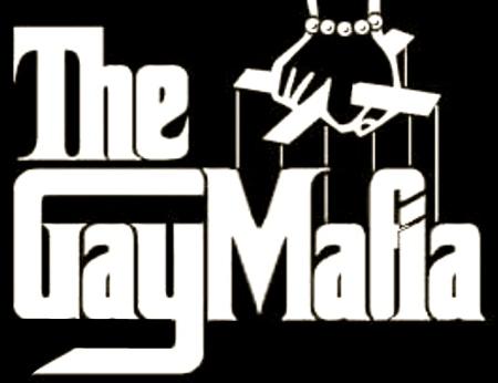 gay-mafia-2