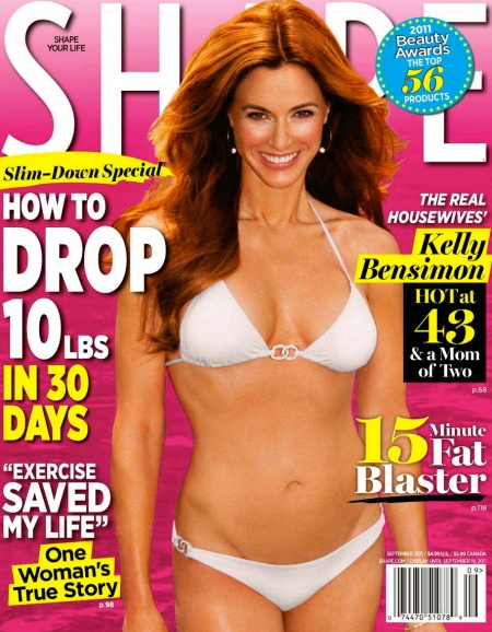 Kelly-Bensimon-Shape-Magazine-1