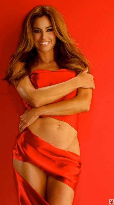 kelly_bensimon_nude_for_playboy_001