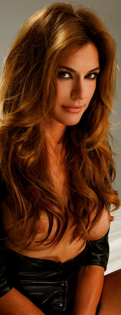 kelly_bensimon_nude_for_playboy_012