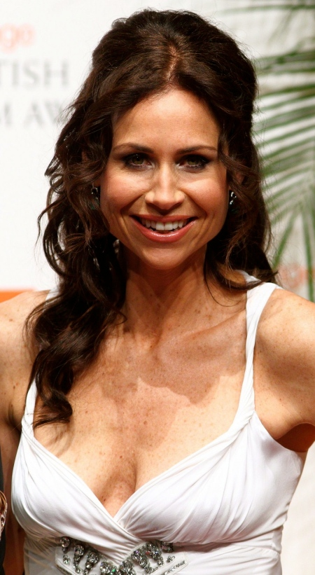 minnie-driver-at-bafta-film-awards-london-4995