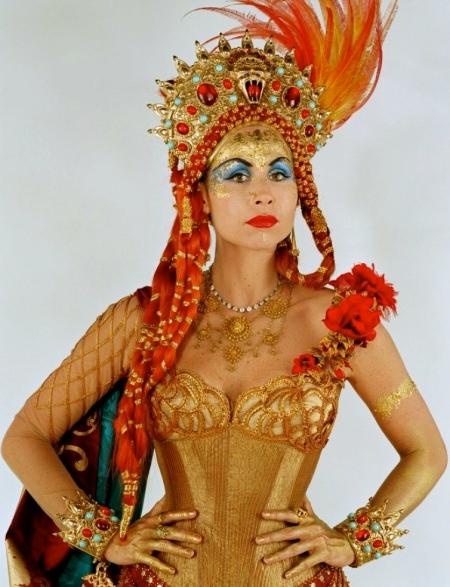 Minnie Driver,  fantome-de-l-opera-2004-91-g