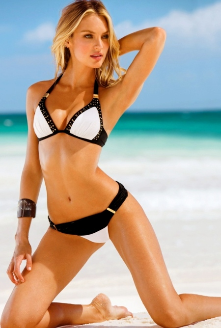 candice-bswanepoel-bfor-bvs-bswim-bfebruary-1266668793