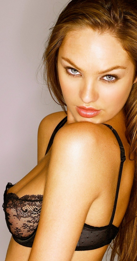 Candice-Swanepoel-pictures1
