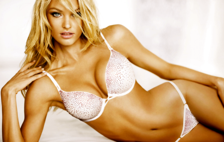 candice_swanepoel_wallpapers_16