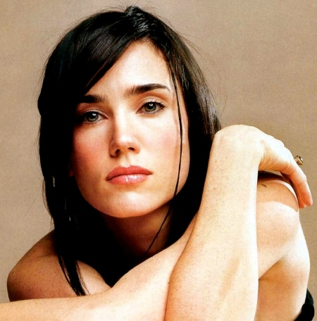 Jennifer-Connelly-8