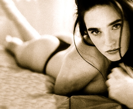 Jennifer-Connelly-hot2