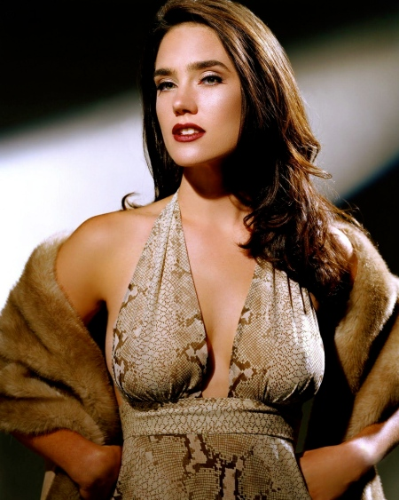 jennifer-connelly-upcoming-filmsbirthday-dateaffairs-body-1941641955