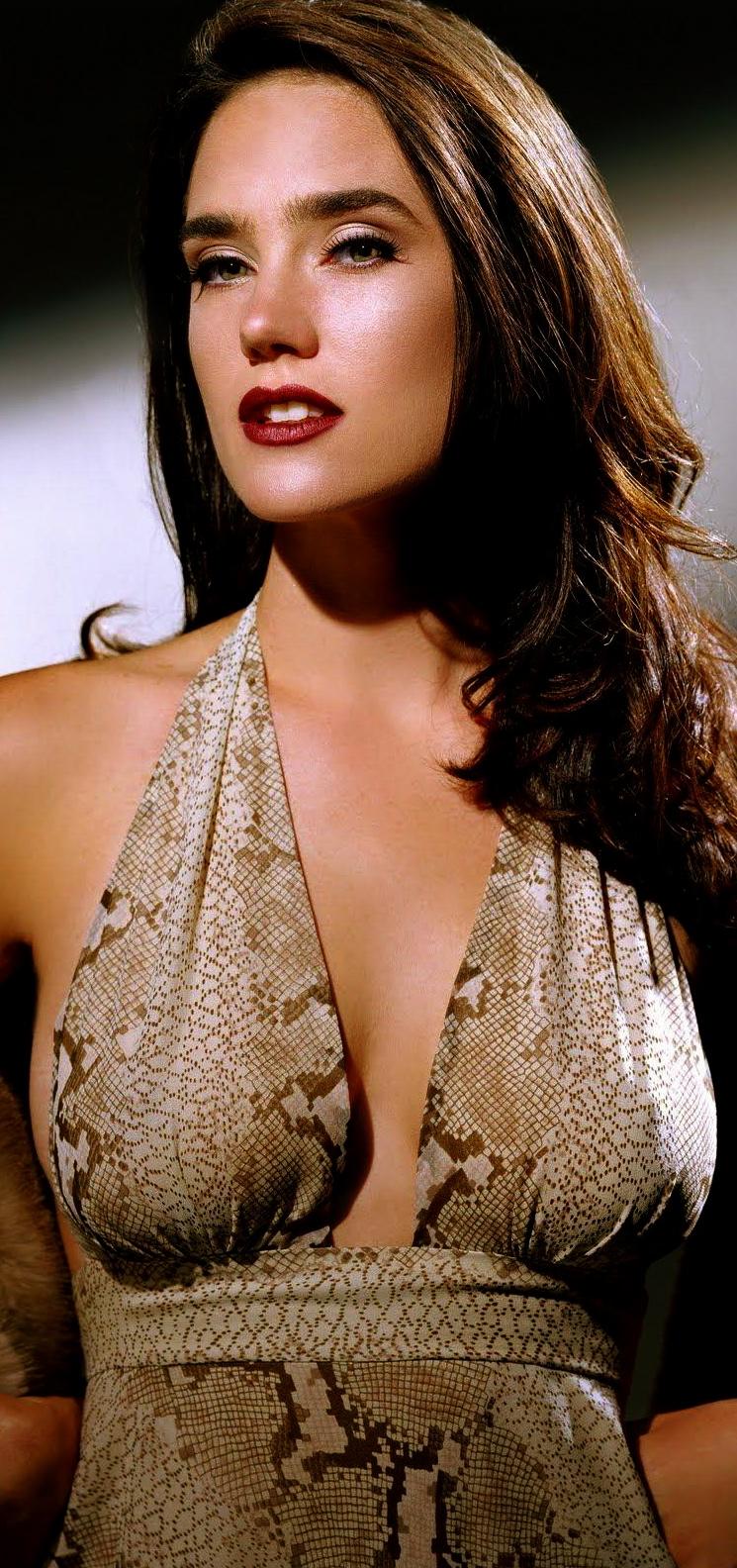 Stephanie birkitt nude Nude Photos 84