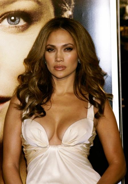 Jennifer-Lopez-57