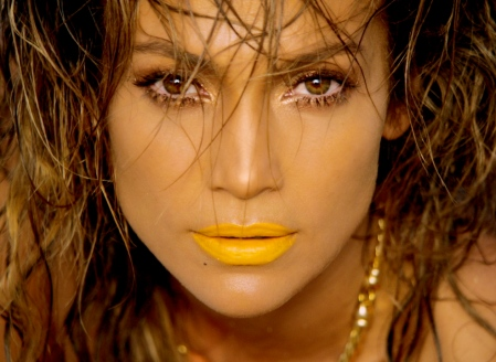jennifer-lopez-7585-7871-hd-wallpapers