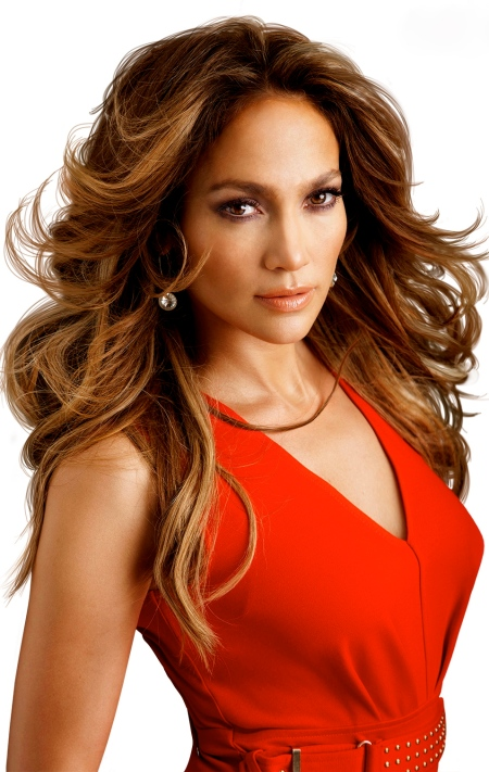 Jennifer-Lopez-and-NOVUTV