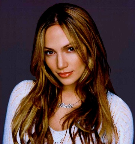 jennifer-lopez-hot-wallpapers-02