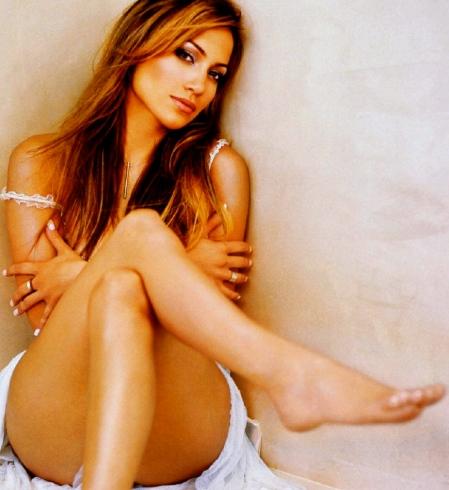 Jennifer-Lopez-jennifer-lopez-168656_1280_1024