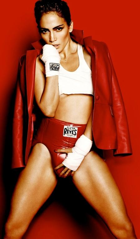 Jennifer-Lopez-jennifer-lopez-29874442-1600-1200