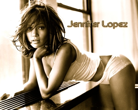 Jennifer-Lopez-wallpaper-8