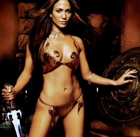 Jennifer-Lopez-Wallpapers-1024768-No-11-Wallpaper