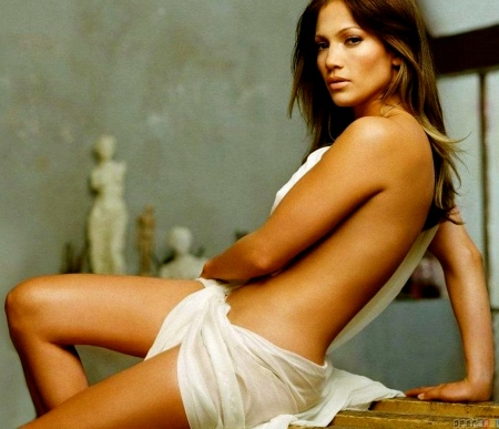 jennifer_lopez_sexy_body_naked_1920x1200