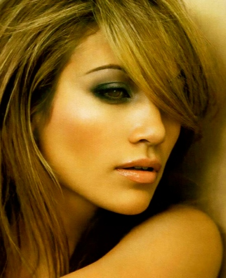 jennifer+lopez+wallpapers+hd