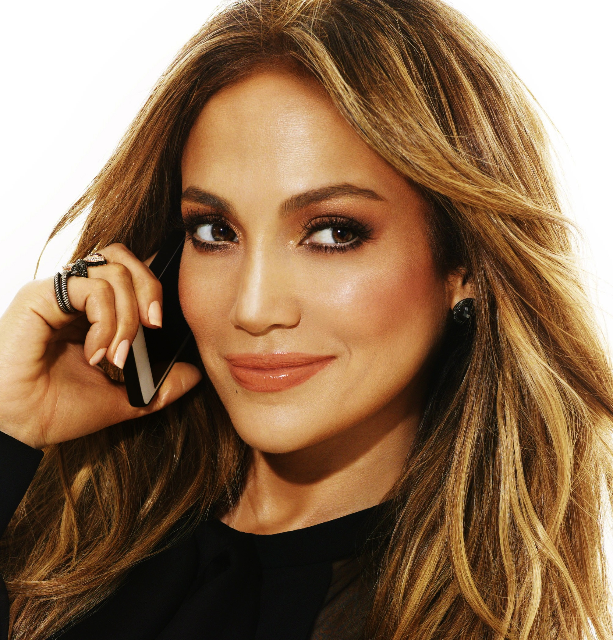 Galeria: Jennifer Lopez Erótico Chica Foot Galeria