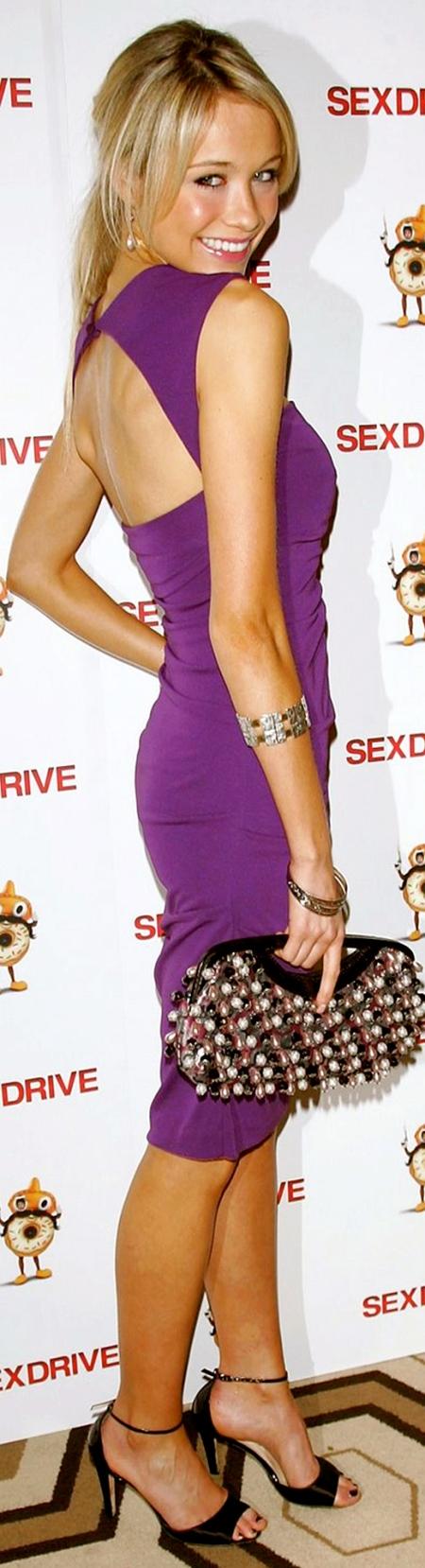 Katrina-Bowden-Women-Celebrity1