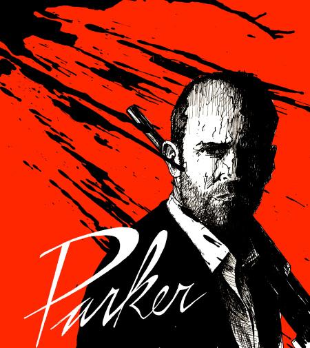 matt-delight-parker-movie-review