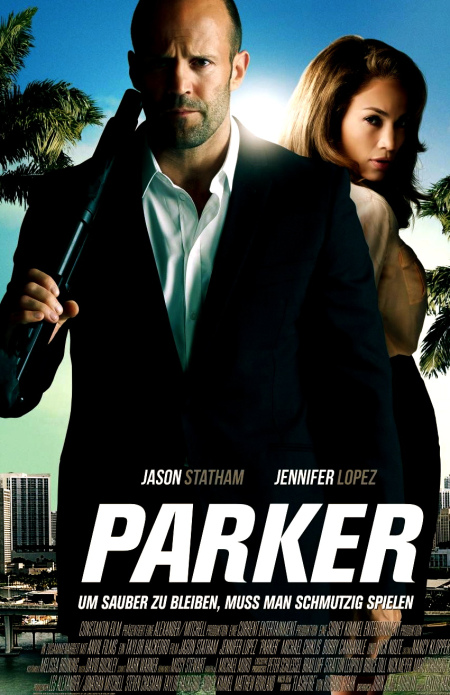 parker_ver2_xlg-1