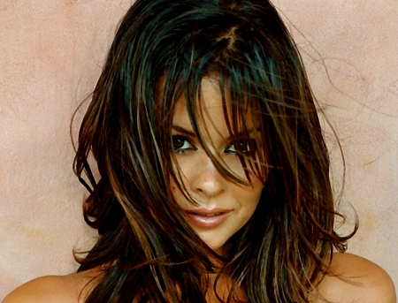 brooke-burke-aug-2005071995