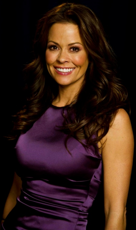 brooke-burke-promoting-her-workout-dvd-photo-shoot-purple-dress-brooke-burke-1113090219