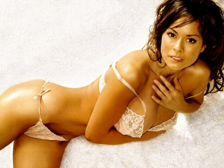 brooke-burke-wallpapers-jpg-1393745917