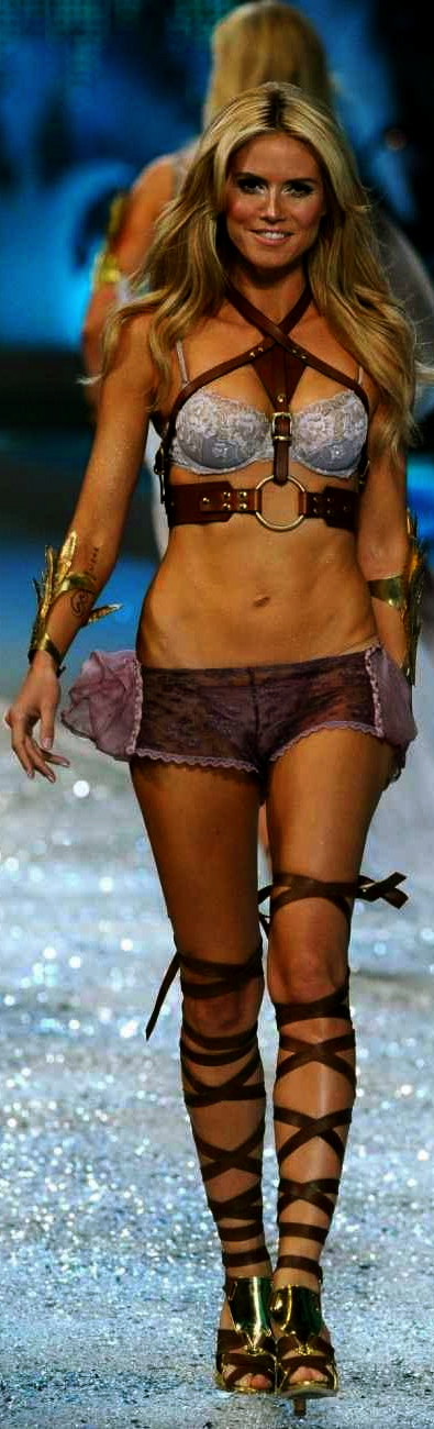 heidi-klum-germanys-next-topmodel-715694945