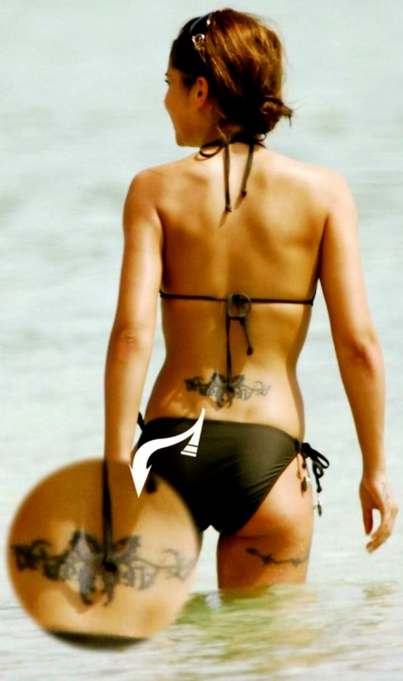 back-of-thigh-tattoo-cheryl-cole-tattoo-lilzeu-tattoo-de-tattoo-1604049870
