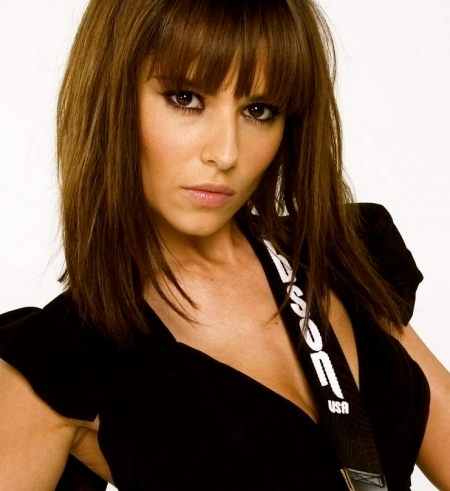 britain-singer-cheryl-cole-factor-beauty-girls-factor-888522815