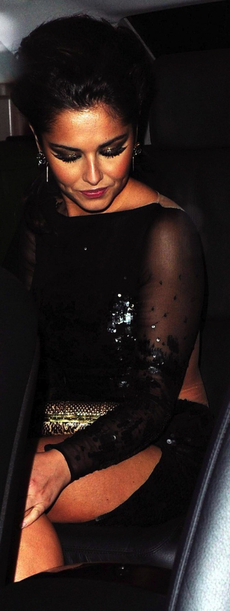 cheryl-cole-black-sequined-dress-brit-awards-after-party-london-th-feb-party-359594357-1