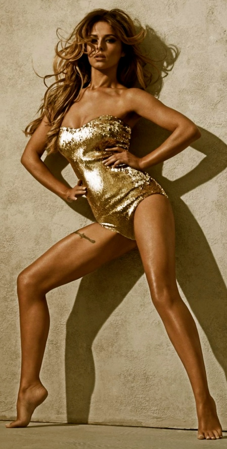 cheryl-cole-in-gold-swimsuit-crazy-stupid-love-single-promos_1