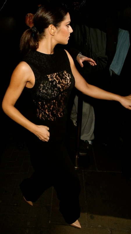 cheryl-cole-leaving-rose-bar-in-london-young-1303127954