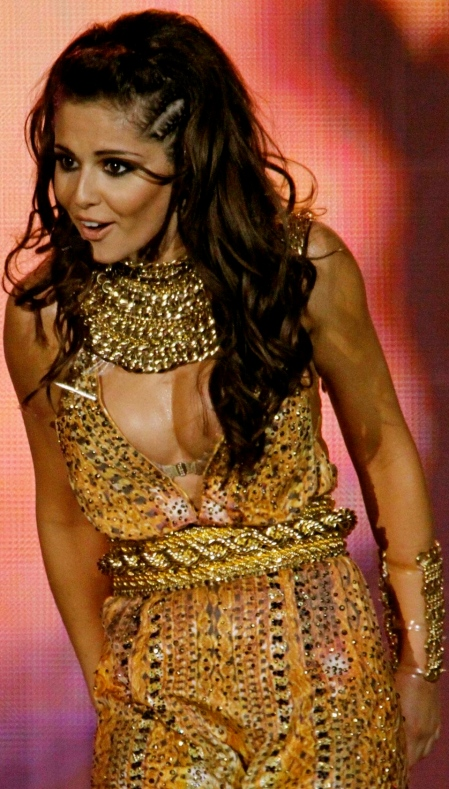 cheryl-cole-performs-at-the-lg-arena-in-birmingham-1132568028