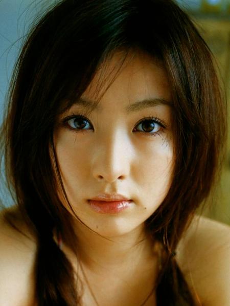 Saki_Seto_Picture