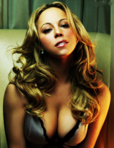mariah_carey_wallpaper_5-2