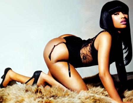 Nicki-Minaj-7