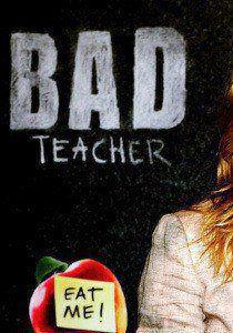 1920x1200_bad-teacher2111121-1111