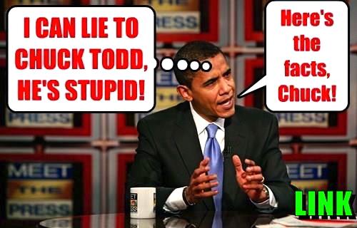 chuck todd meet the press obama sept