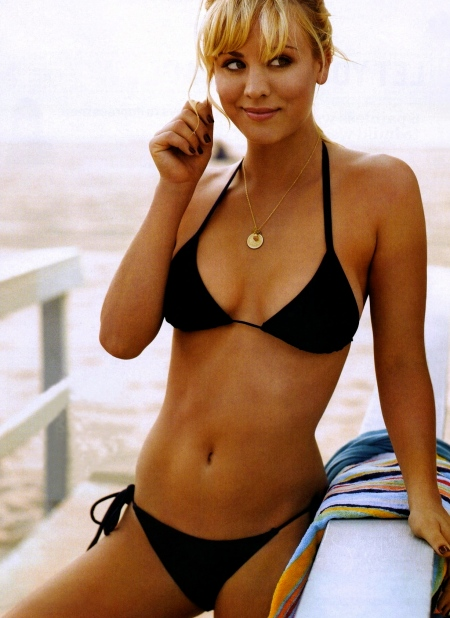 kaley-cuoco-bikini-mens-health-magazine-february-bikini-522156226
