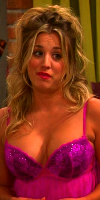 kaley-cuoco-lingerie-Penny-Pictures-The-Big-Bang-Theory-s07e04-pictures-3