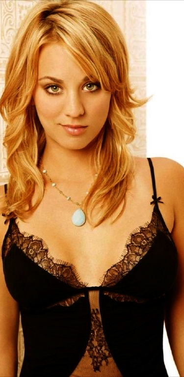 kaley-cuoco-wallpaper-wallpaper-1104103877