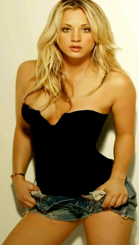 kaley-cuoco-wallpapers-2051067446