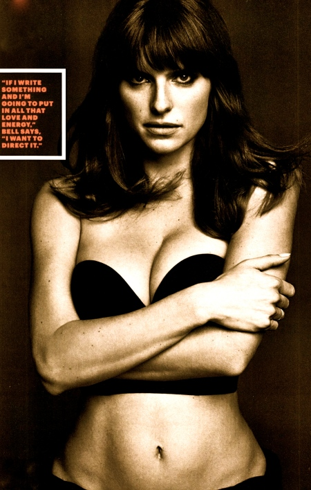 lake-bell-in-esquire-magazine-may-2014-issue_4