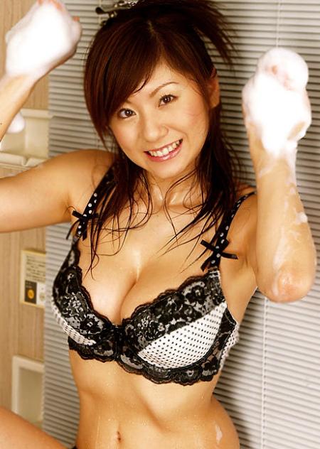 yuma_asami_003-1