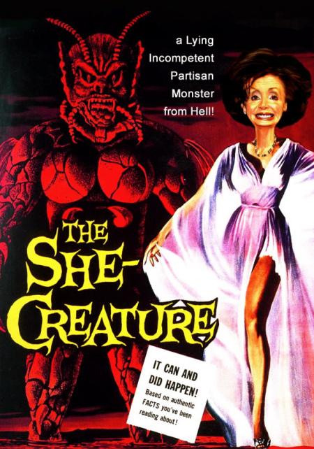creature_610