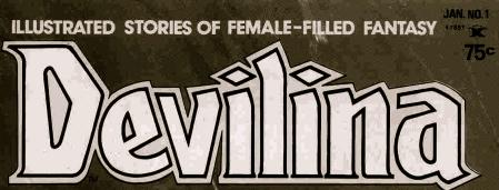 devilina_no1_jan_1975_atlas